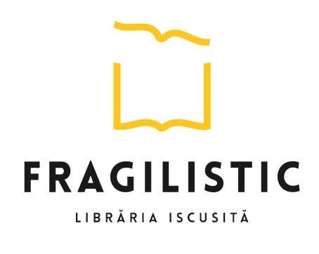 Fragilistic